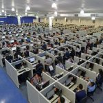 Contact Center Labor Issues are Number 1 Challenge for 2016, but…