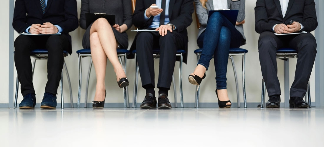 Improve Agent Hiring and Engagement