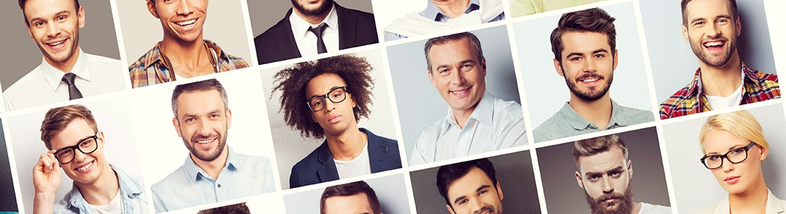 Predictive Talent Analytics Lives up to the Hype